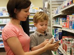 25% Off ANY OTC Items over $ 20 at The Medicine Shoppe® Pharmacy!