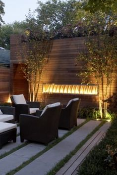 1237 Best Patio Lighting Ideas Images Patio Lighting Backyard