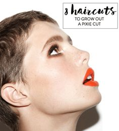 hairstyles-to-grow-out-a-pixie-cut
