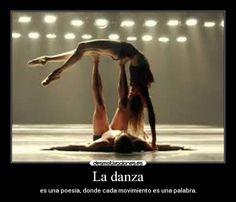 frases danza contemporanea - #contemporaneo #danza #arte
