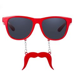 ad0db779a3 Comic Glasses Halloween Party Comic Glasses Moustache Masquerade Funny  Eyewear 1