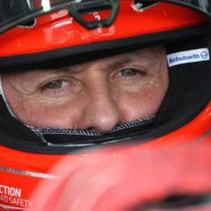 """""""Michael Schumacher sciava piano, rocce coperte da neve"""": la verità del video"""