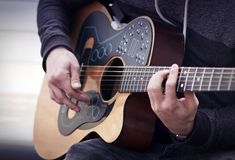 Robin Sukroso is raising funds for ACPAD – The Electronic Orchestra For Your Guitar on Kickstarter! Play hundreds of instruments, samples, effects and loops – on your acoustic guitar. ACPAD puts an electronic orchestra in your hands! Lite Brite, Easy Guitar, Guitar Tips, Guitar Lessons, Simple Guitar, Ukelele, Gadgets, Take My Money, Inventions