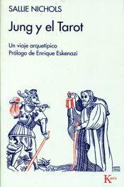 Jung y el Tarot (Ed.Arg