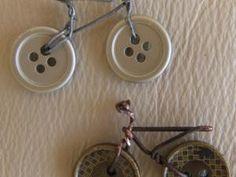 mini vélo déco • Hellocoton.fr