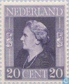 Netherlands [NLD] - liberation 1944