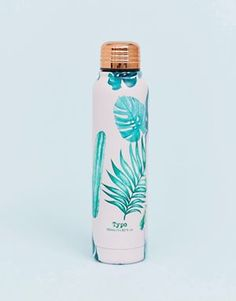 030c51c89c 8 Best Metal Water Bottles images | Custom water bottles ...