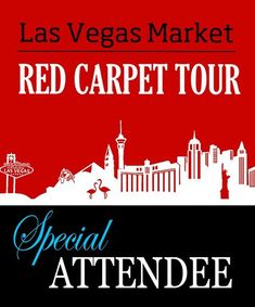 Cant believe the is less than a week away! Looking forward to being part of the carpet tour this year! Furniture Market, World Market, Design Lab, Looking Forward, Red Carpet, Las Vegas, Believe, Tours, Marketing