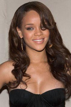 Young Rihanna, Mode Rihanna, Rihanna Riri, Rihanna Style, Beyonce, Photos Rihanna, Rihanna Outfits, Christina Milian, Lauren London