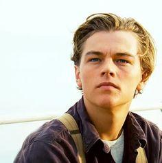 Leonardo DiCaprio                                                                                                                                                                                 More                                                                                                                                                                                 More