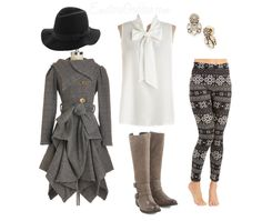 Fall #Fashion