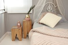 Mantas • Objetos • Almohadones • Deco Bazaars, Jars, Bed Covers