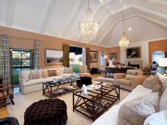Exceptional retreat for sale in the Karoo with golf course, game reserve, racetrack, studfarm, wine cellar