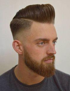 Best hairdos 2017 - http://trend-hairstyles.ru/1030.html #Hairstyles #Haircuts #promhairstyles #Hair