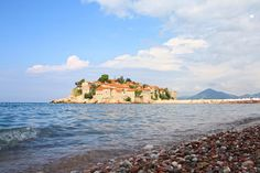 P. Stathis is the owner of AMAN Sveti Stefan Resort, located in the centre of Montenegro's Adriatic coastline http://www.petrostathis.com/real-estate/