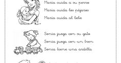 Comprension de oraciones 01.pdf
