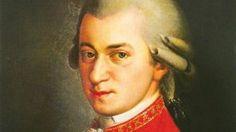 Sorpresa, è Mozart l'artista più venduto dell'anno   video