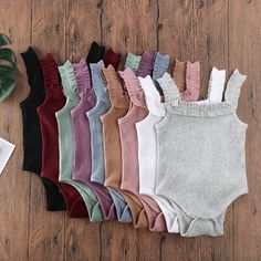 Check out this great stuff I just found at PatPat! Cute Baby Girl Outfits, Toddler Boy Outfits, Cute Baby Clothes, Babies Clothes, Toddler Girls, Baby Girls, Baby Girl Fashion, Toddler Fashion, Baby Going Home Outfit