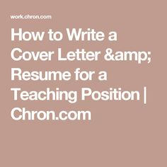 How To Write A Cover Letter To A Company From Ithaca With Love  The Odysseykristina Landry — Kickstarter .