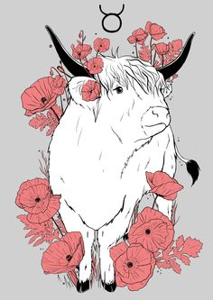 Taurus, stop and smell the flowers