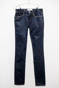 PAPER Mod Skinny Jean