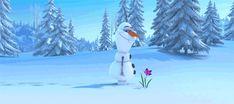 (55) frozen | Tumblr