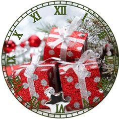Gallery.ru / Фото #15 - Рабочий - jylianna Vintage Labels, Vintage Ephemera, Christmas Crafts For Kids, Christmas Ornaments, Face Design, Moon Art, Handmade Home Decor, Christmas Pictures, Art Education