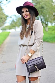 http://fashionhippieloves.com/2014/09/lets-rock-this-boho-autumn-outfit/