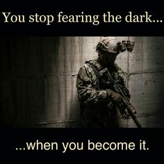 night sightnight visionnight vision gogglesnight vision scope - Goggle - Ideas of Goggle Army Quotes, Wise Quotes, Great Quotes, Motivational Quotes, Inspirational Quotes, Crush Quotes, Success Quotes, Military Humor, Military Life