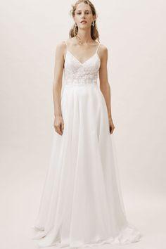 472 Best A Line Wedding Dresses Images Wedding Dresses Dresses