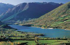 †Abruzzo-Italia†