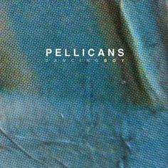 """I Pellicans sono appena usciti, in tutti i negozi di dischi, con Dancing Boy (Lady Lovely/Audioglobe), il secondo lavoro dei Pellicans, per l'etichetta indipendente italiana """"Lady Lovely"""".  #jerk2013 Sabato 25 maggio 2013 @ Podio Village Pellicans - Live Don Caetano – Live Garden.G - Live Caravan etnique Dj set: Grissino BlindsoundDj set: Dario Sigal Arts: Kiran Lab presenta Kotton Cult Ingresso, 7 euro…"""