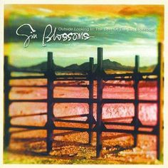 This is my favorite CD from the Gin Blossoms.Discovery this CD is how I discovered them. - Outside Looking In: The Best of Gin Blossoms Toad The Wet Sprocket, Listen To Free Music, Pandora Radio, Best Gin, Album Cover Design, Music Library, Internet Radio, Music Lessons, My Favorite Music