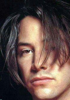 Keanu Reeves on Pinterest | Keanu Reeves Imdb, The Matrix and My ...