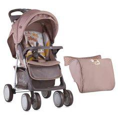 Lorelli Foxy sport Babakocsi + lábzsák #bézs-sárga Happy Family 2018 Baby Strollers, Marvel, Children, Happy, Sports, Ball Dresses, Baby Prams, Young Children, Hs Sports
