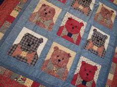 debbie mumm quilts - Google Search