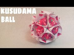 Origami Lantern Ball Instructions 40 Best Diy Origami Projects To Keep Your Entertained Today. Origami Lantern Ball Instructions 40 Best Diy Origami P. Diy Origami, Origami Paper Size, Origami Balloon, Origami Guide, Paper Balloon, Geometric Origami, Paper Crafts Origami, Modular Origami, Useful Origami