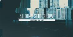 Sliding Slideshow  My YouTube http://su0.ru/P64O Alliexpress http://su0.ru/QW3t Letyshops  http://su0.ru/ZvnA