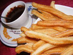 Esta receta la ví en Canecositas http://www.recetariocanecositas.com/?p=517 , esta Cane tiene unas recetas bueníiiiisimas. Pues esta receta...