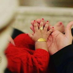 Baby Jewelry, Kids Jewelry, Gold Jewelry, Cute Kids, Cute Babies, Baby Kids, Bible Words, Posing Guide, Anklets