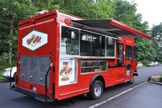 #FoodTrucks http://www.greatamericanthings.net/food/food-trucks/