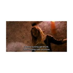 skins cassie | Tumblr ❤ liked on Polyvore featuring skins, screencaps, backgrounds, quotes and subtitles