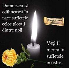 Tea Lights, Candles, Facebook, Folklore, Flower, Tea Light Candles, Candle Sticks, Candle, Lights