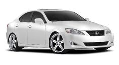 Get the services of Transportation in your cities. We provide the affordable taxi cab services with luxurious
