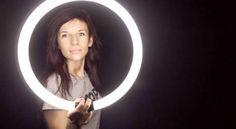7 Photography Life Hacks You Can Easily Make   Fizara DIY Photo Albums