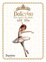 46 Fantastiche Immagini Su Felicie Ballerina Ballet Animated