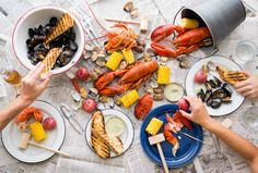Eventbrite - Todd Porter & Diane Cu-Porter presents Food Photography & Styling Workshop with Todd Porter & Diane Cu (Two Days) SOLD OUT - Saturday, March 2015 Amazing Food Photography, Food Photography Styling, Food Styling, Paella, Ethnic Recipes, Goal, Workshop, Atelier