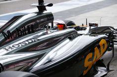 """La FIA """"scongela"""" la Honda"""