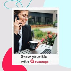 It's possible to grow your biz while conserving cash.  Be part of Avontage and meet tons of busy local business owners and entrepreneurs who are looking for someone to help them to grow!  We are a community of 1,100++ AZ local businesses, freelancers, creatives, and influencers collaborating and trading services on a trusted platform.  #barter #conservecash #Arizona #scottsdale #phoenix #glendaleaz #localfirstaz #localfirstarizona #azinfluencers #arizonabusiness #azsmallbusiness Looking For Someone, Photography Services, Conservation, Health And Beauty, Digital Marketing, Entrepreneur, Platform, Meet, Community