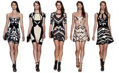 Find best online Shop for Cheap Herve Dresses at Sellhervelegerdresses.com. We bring Herve Leger Dress Sale for you with Bandage Dress, Imitation Herve Leger Dresses and Discount Herve Leger Dresses.